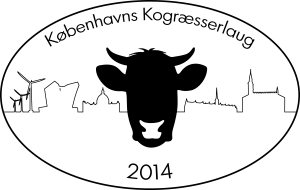 KKGLs logo
